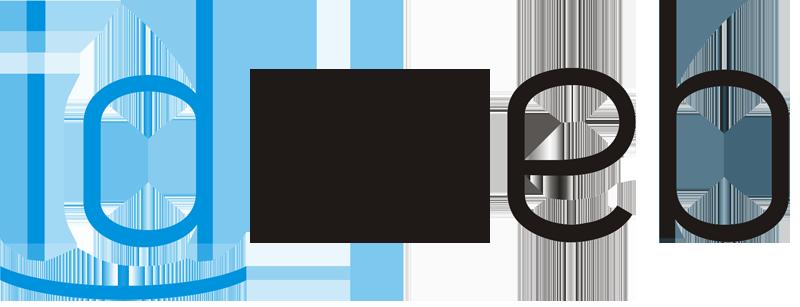 Logo idweb