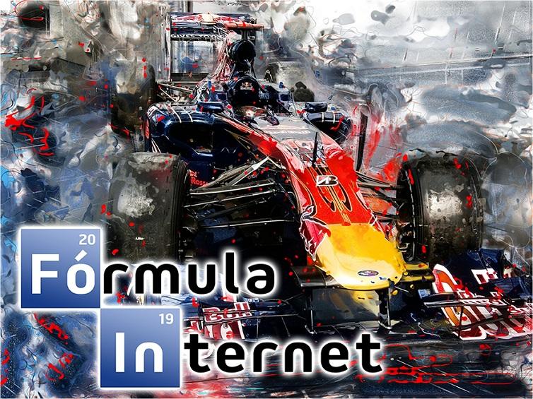 CURSO FÓRMULA INTERNET