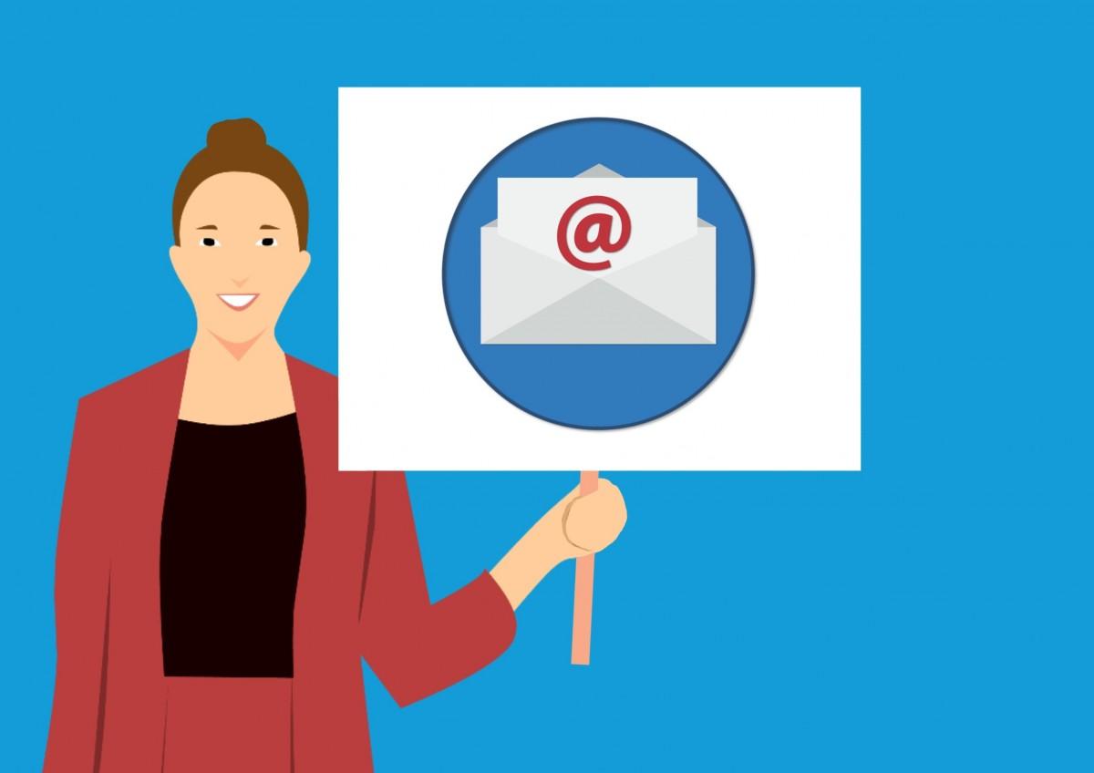 Por qué debes hacer E-mail Marketing