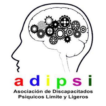 asociacion adipsi