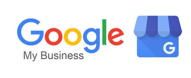 ¿Sabes que si utilizas Google My Business te beneficias de ciertas ventajas?