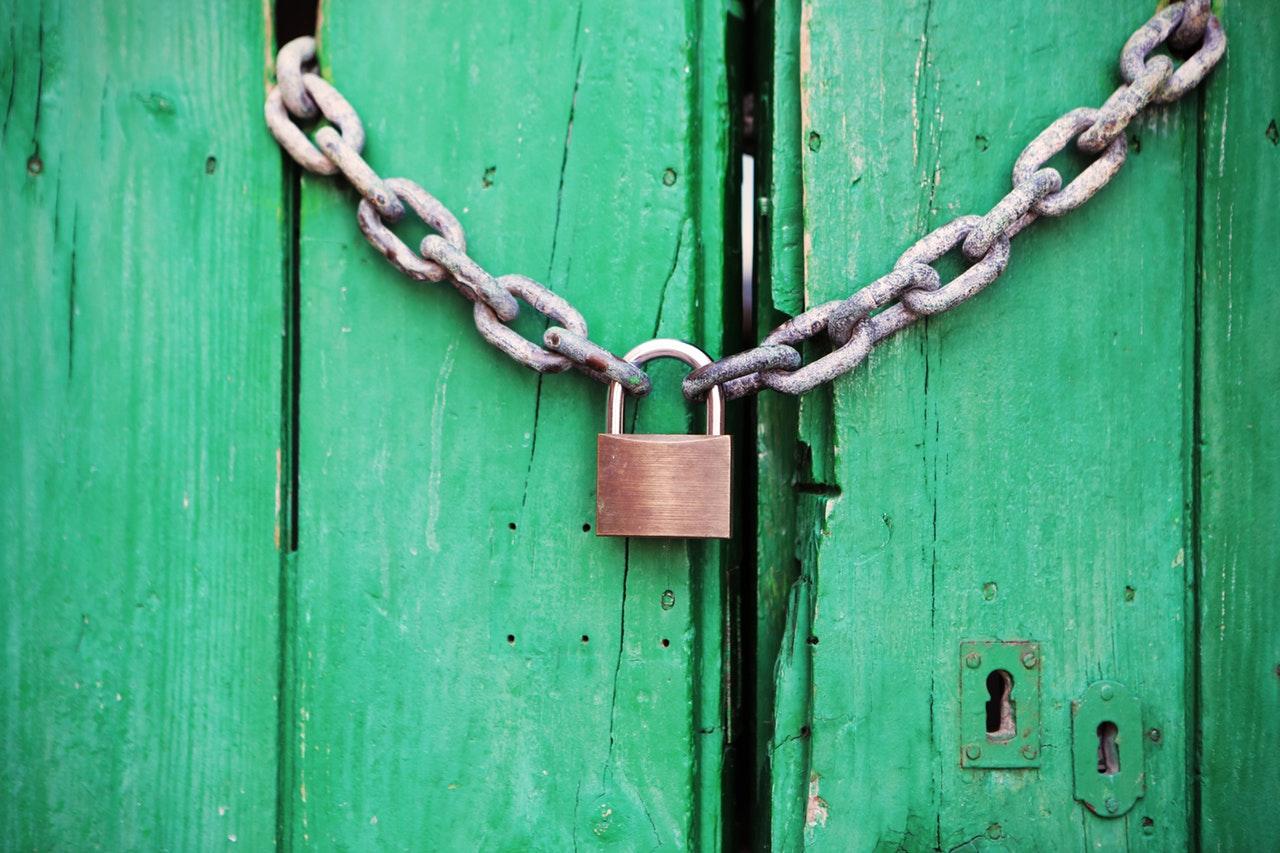 Ventajas de tener un certificado SSL