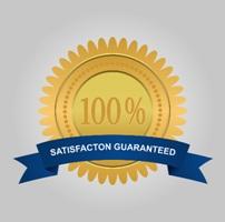 garantia confianza