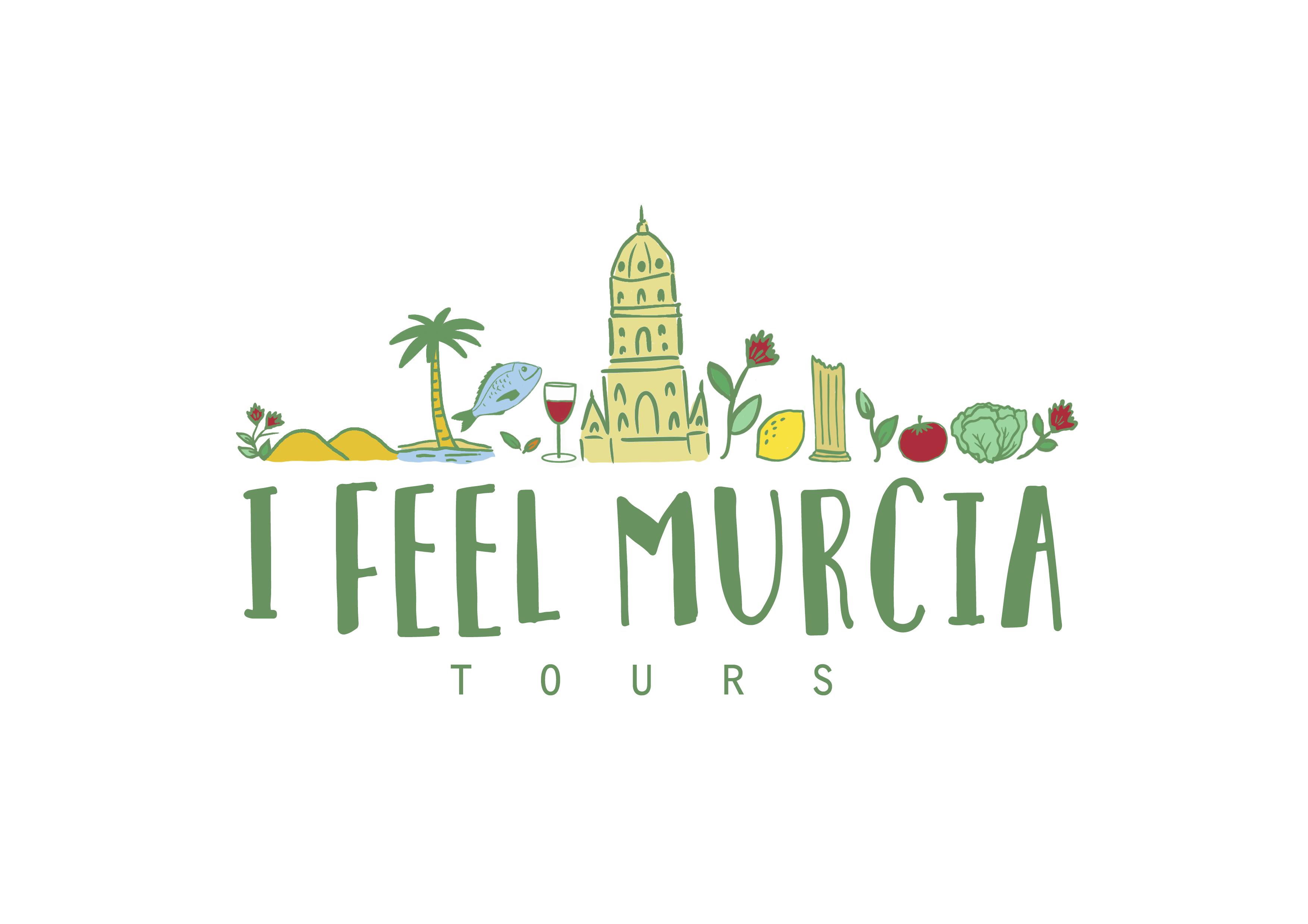 iFeelMurcia Tours – Turismo en la Región de Murcia