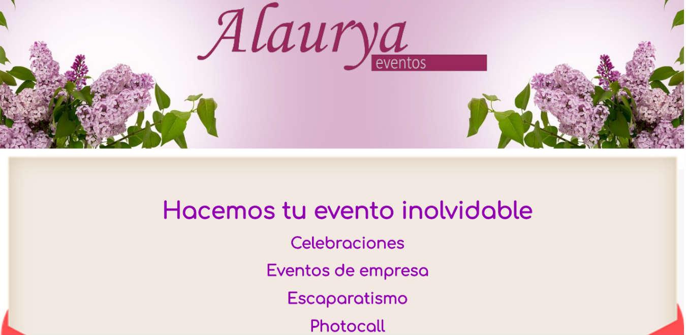 Alaurya