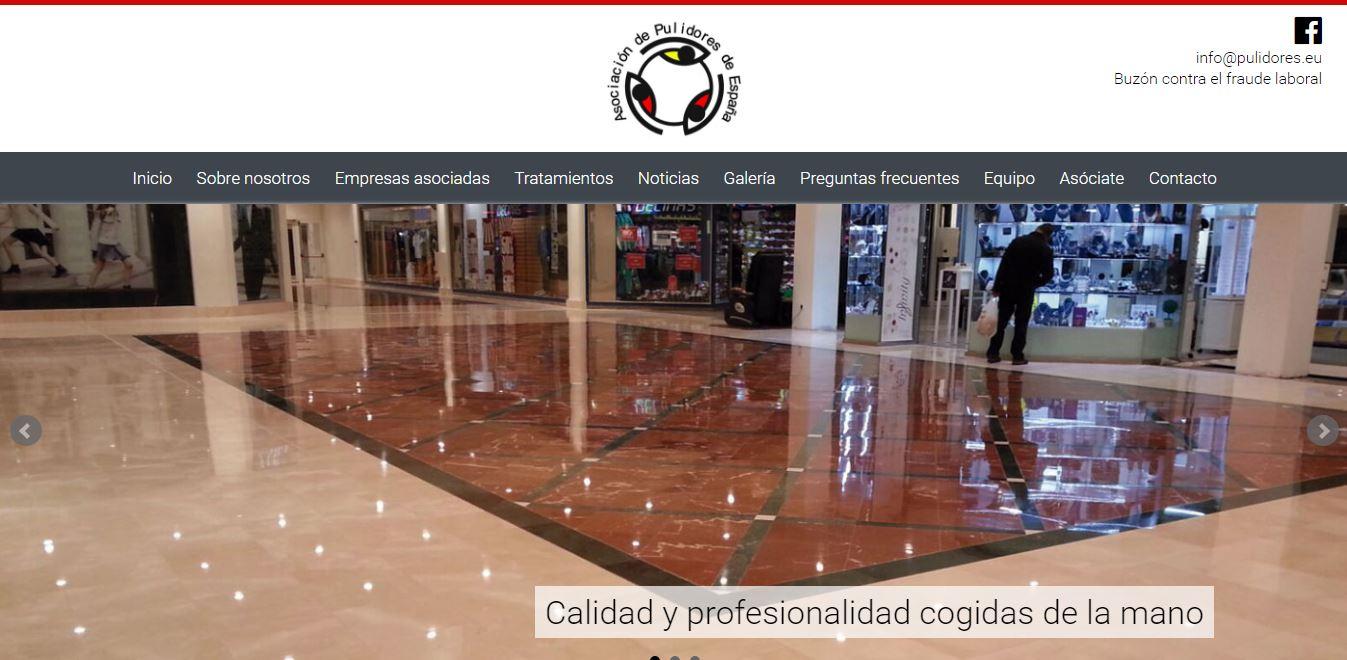 Asociación Puldiores de España