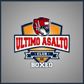 Club de boxeo Último Asalto
