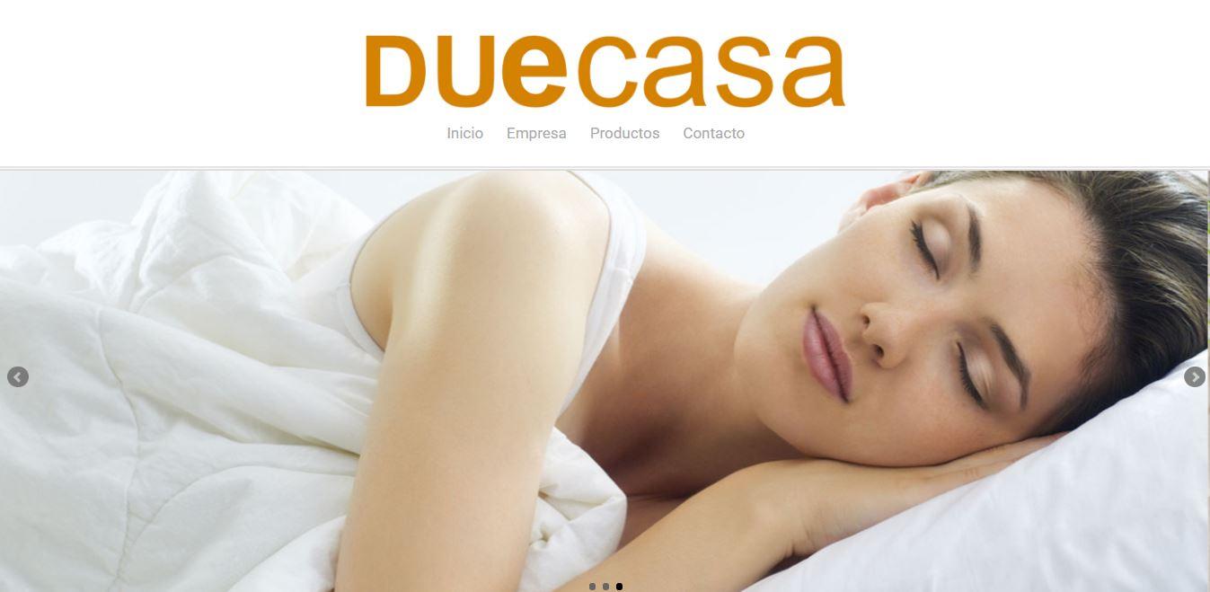 Duecasa